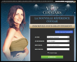 cougar toulouse poitiers