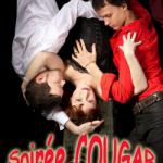 """Soirée cougar au club libertin """"le Body'x"""" à Amancy le 28 septembre 2012"""